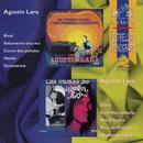 Las Estrellas Del Fonografo RCA Victor/Agustín Lara