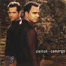 Cleiton & Camargo/Cleiton & Camargo
