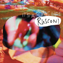 It's A Sonic Life/Rusconi
