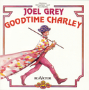 Goodtime Charley (Original Broadway Cast Recording)/Original Broadway Cast of Goodtime Charley