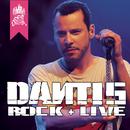 Rock And Live/Christos Dantis