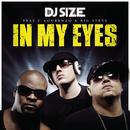 In My Eyes feat.J. Lourenzo,Big Steve/DJ Size