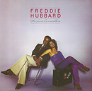 The Love Connection/Freddie Hubbard