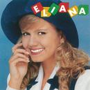 Eliana 1994/Eliana