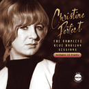 The Complete Blue Horizon Sessions/Christine Perfect