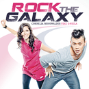 Rock The Galaxy feat.G-Neila/Cornelia Mooswalder