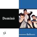 Manequim/Domino