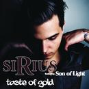 Taste of Gold (Feat. Son of Light)/Sirius