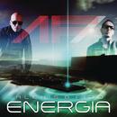 Energía/Alexis & Fido