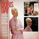 With A Smile And A Song/You'll Never Walk Alone/Doris Day