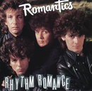 Rhythm Romance/The Romantics