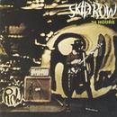 34 HOURS/Skid Row