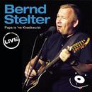 Papa is ´ne Knackwurst - Live/Bernd Stelter