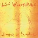 Simple Et Tendre/Les Wampas