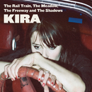 The Rail Train, The Meadow, The Freeway & The Shadows/Kira