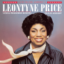 God Bless America/Leontyne Price