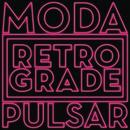 Moda/Retro/Grade