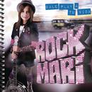 Rock Mari/Rockmari