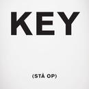 Stå Op/Marie Key