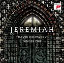 Jeremiah/David Orlowsky und Singer Pur