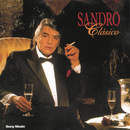 Clasico/Sandro