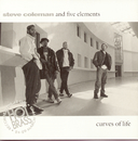 Curves Of Life/Live In Paris/Steve Coleman and Five Elements