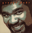 From Me To You/George Duke