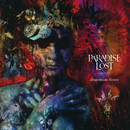 Draconian Times (Legacy Edition)/PARADISE LOST