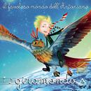 Giramondo/Piccolo Coro Mariele Ventre dell'Antoniano