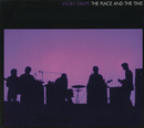 The Place And The Time/Moby Grape