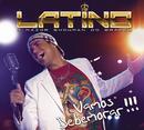 Vamos Bebemorar (Ao Vivo)/Latino