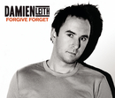 Forgive Forget/Damien Leith