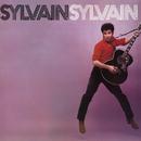 Sylvain Sylvain/Sylvain Sylvain