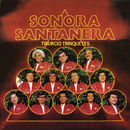Sonora Santanera - Tiburcio Triquetes/La Sonora Santanera