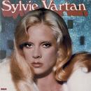 Ta sorcière bien-aimée/Sylvie Vartan
