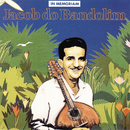 In Memoriam/Jacob Do Bandolim