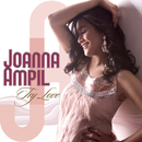 Try Love/Joanna Ampil