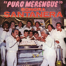 Puro Merengue/La Sonora Santanera