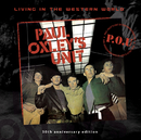 Living In The Western World - 30th Anniversary Edition/Paul Oxley's Unit