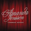 Common Henry/Amanda Jenssen