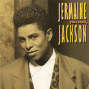 You Said/Jermaine Jackson