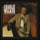 Charlie Walker: Greatest Honky Tonk Hits/Charlie Walker