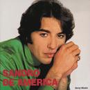 Sandro De América/Sandro