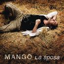 La sposa/Mango