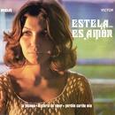 Estela...Es Amor/Estela Núñez