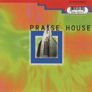 Praise House/Hypersonic