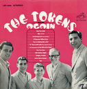 The Tokens Again/The Tokens