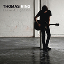 Leave A Light On/Thomas Ring