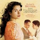 Love's Brother - Original Motion Picture Soundtrack/Original Soundtrack