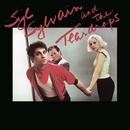 Syl Sylvain And The Teardrops/Sylvain Sylvain